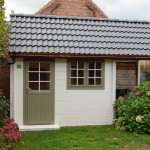 Cottage 300 (2)