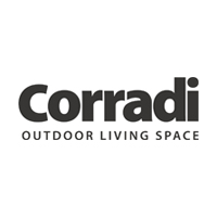 Logo_Corradi_Colorful_JPG