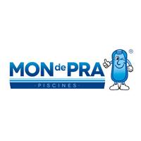 Logo MdP 2