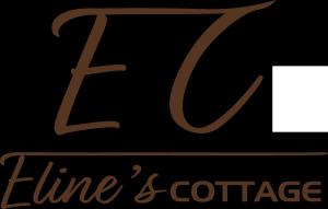 Eline's Cottage dans l'Ain et le Rhône