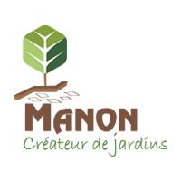 Entreprise PREBATI dans l'Ain et le Rhône